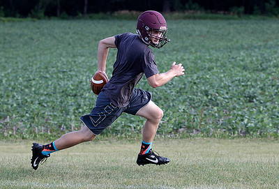 hspts_adv_fball_camp_rb_Gibson