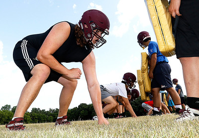 hspts_adv_fball_camp_rb_Wagner1