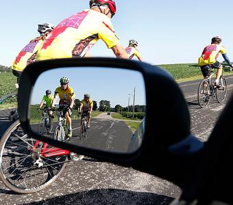 hnews_adv_bike_trails_COVER