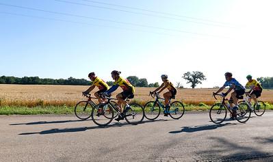 hnews_adv_bike_trails3