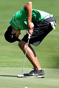hspts_fri715_MCJA_golf_Miller