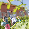 dnews_2_0712_JrGardenExplorers