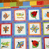 knews_thu_721_BAT_QuiltShow8