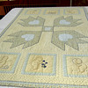 knews_thu_721_BAT_QuiltShow9