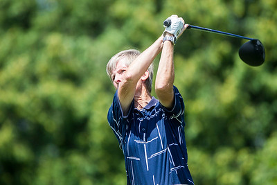 hspts_wed0720_Women_Golf4.jpg