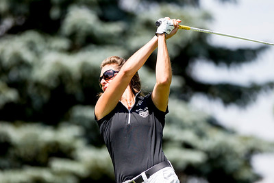 hspts_wed0720_Women_Golf5.jpg