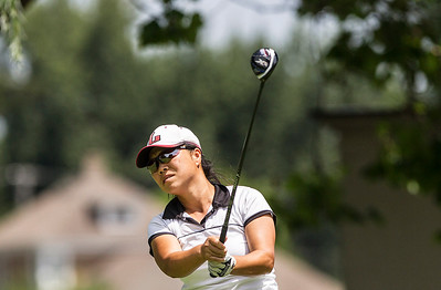 hspts_wed0720_Women_Golf2.jpg