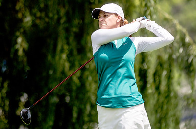 hspts_wed0720_Women_Golf8.jpg