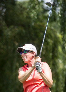 hspts_wed0720_Women_Golf9.jpg