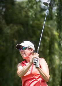 hspts_wed0720_Women_Golf9.jpg