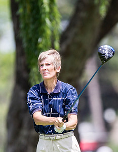 hspts_wed0720_Women_Golf10.jpg