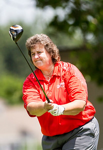 hspts_wed0720_Women_Golf1.jpg
