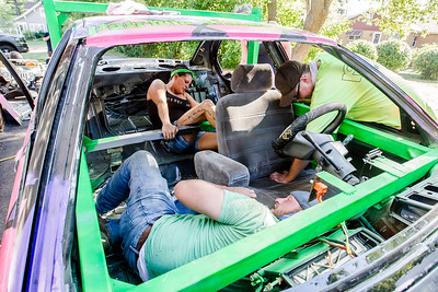HPLAY_adv_demolition_derby_4.jpg