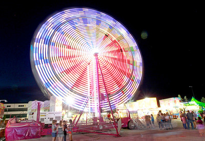lcj_0804_LakeCountyFairJ_COVER2