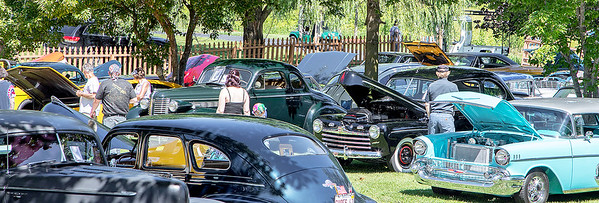 LCJ_606_voodoo_car_show10