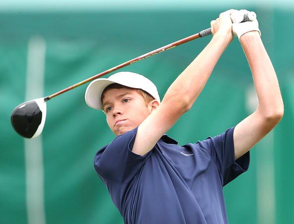 kcc_spts_adv_ijga_golf_Isenhart