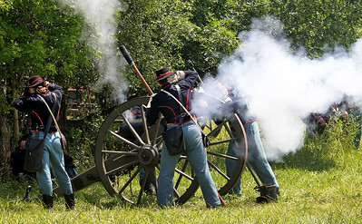 LCJ_0713_Civil_War_DaysG