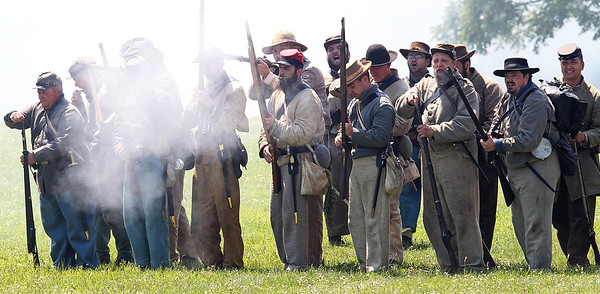 LCJ_0713_Civil_War_DaysA
