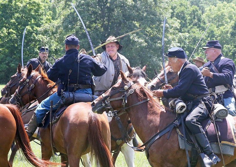 LCJ_0713_Civil_War_DaysB