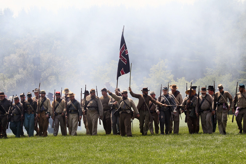 LCJ_0713_Civil_War_DaysD
