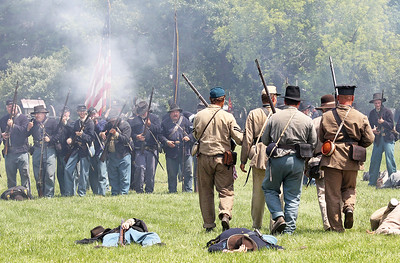 LCJ_0713_Civil_War_DaysF
