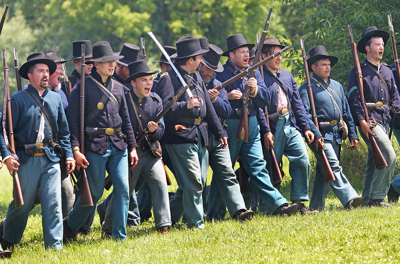 LCJ_0713_Civil_War_DaysC