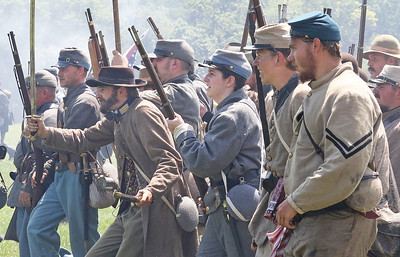 LCJ_0713_Civil_War_DaysE