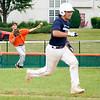 kspts_thu_720_TRI_SummerBaseball-SCE