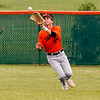 kspts_thu_720_TRI_SummerBaseball-SCE