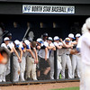kspts_thu_720_TRI_SummerBaseball-SCN6