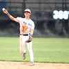 kspts_thu_720_TRI_SummerBaseball-SCN2