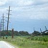 knews_thu_720_ALL_StormDamage
