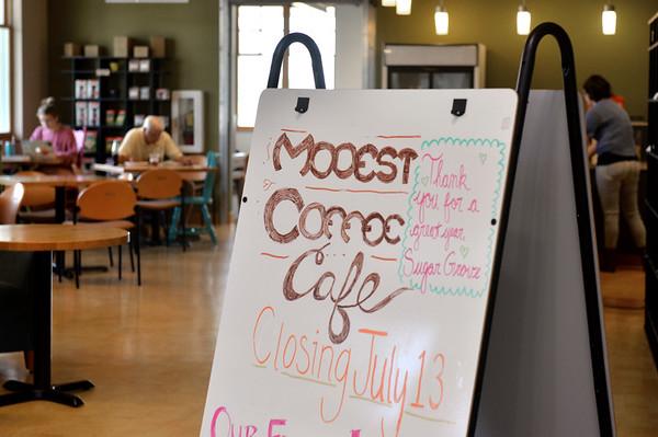 knews_thu_713_modestcoffee2