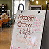 knews_thu_713_modestcoffee2