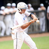 kspts_thu_720_TRI_SummerBaseball-SCN4
