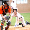 kspts_thu_720_TRI_SummerBaseball-SCN1