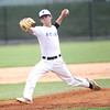 kspts_thu_720_TRI_SummerBaseball-SCN3
