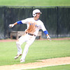 kspts_thu_720_TRI_SummerBaseball-SCN5