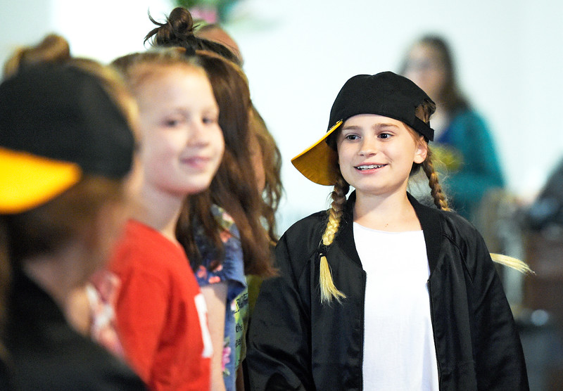 hplay_adv_Childrens_Theatre_5