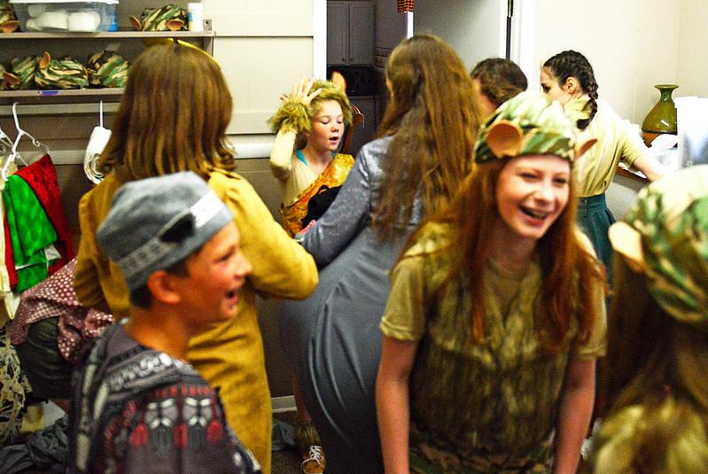 hplay_adv_Childrens_Theatre_3