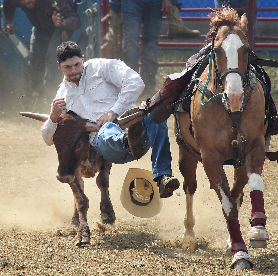 LCJ_0720_Wauconda_RodeoA