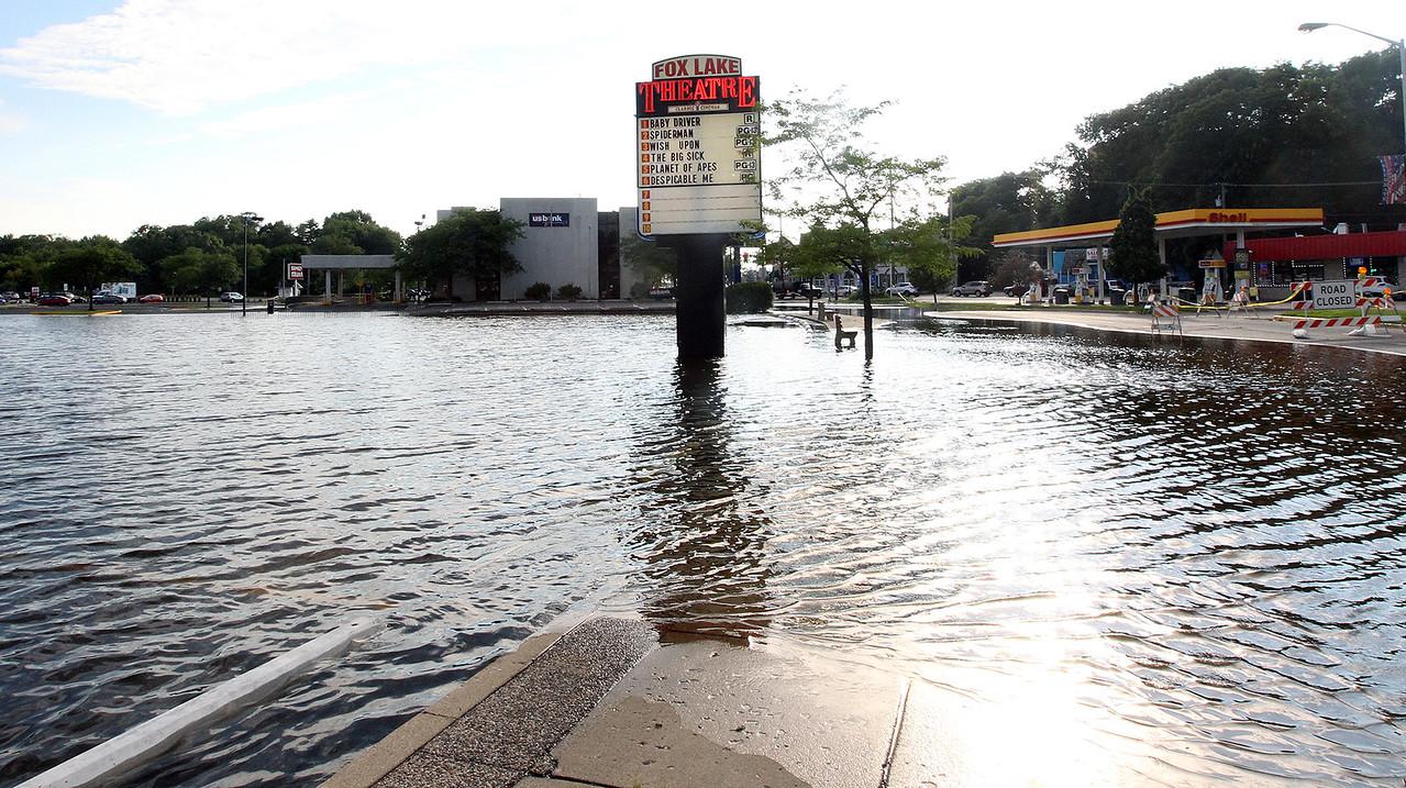 LCJ_0720_Lk_Co_Flooding05