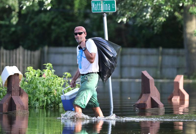 LCJ_0720_Lk_Co_Flooding03