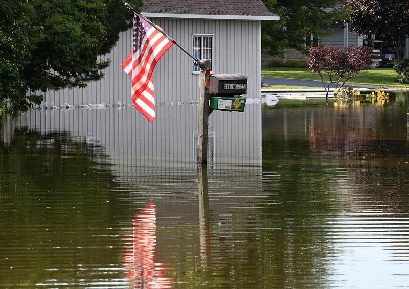 LCJ_0720_Lk_Co_Flooding09