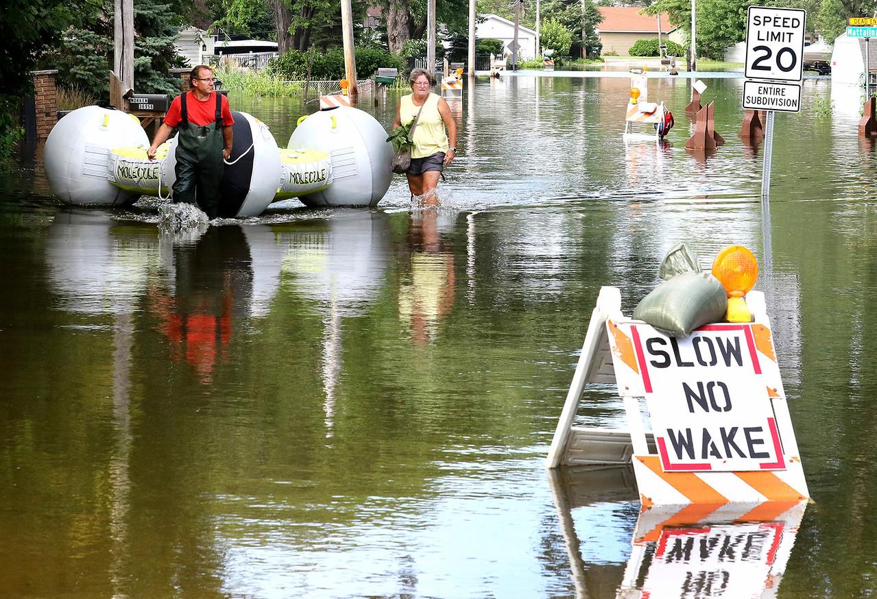 LCJ_0720_Lk_Co_Flooding13