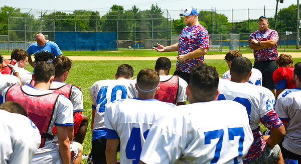 hspts_adv_fball_dc_practice
