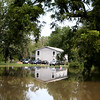 knews_thu_727_ALL_MoreFlooding5