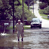 knews_thu_727_ALL_MoreFlooding4