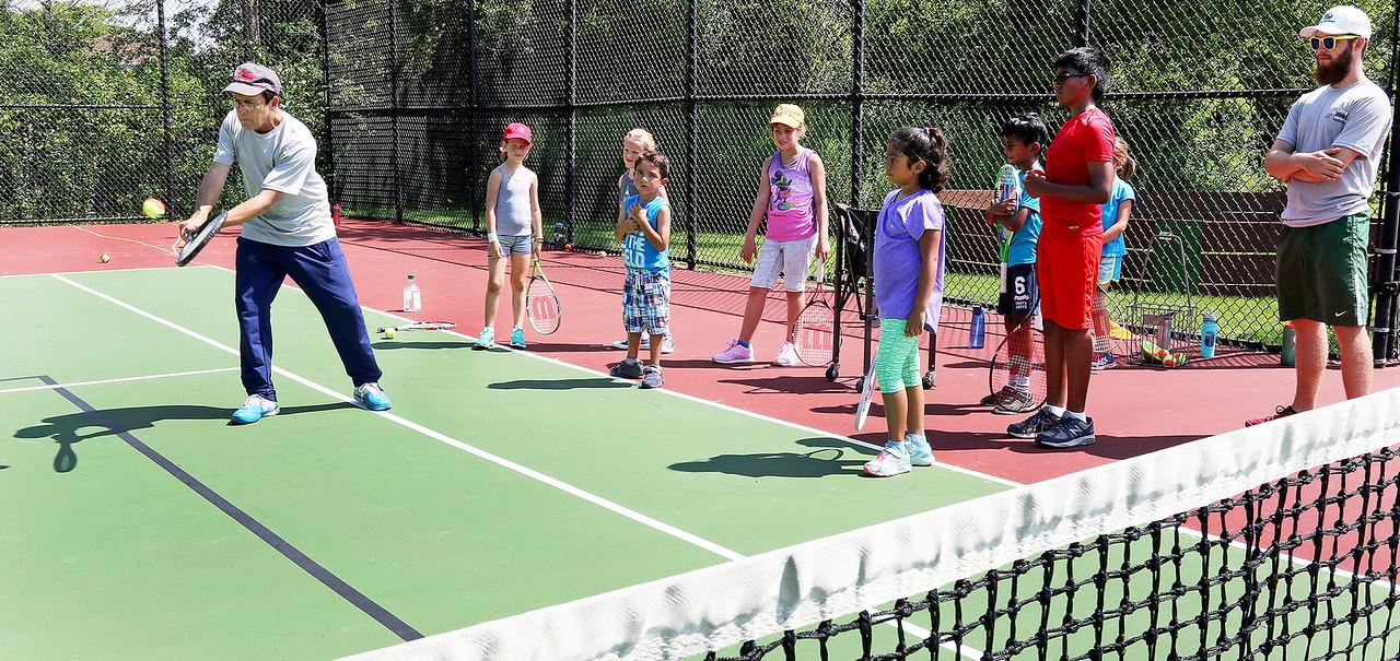LCJ_0727_Gurnee_TennisI