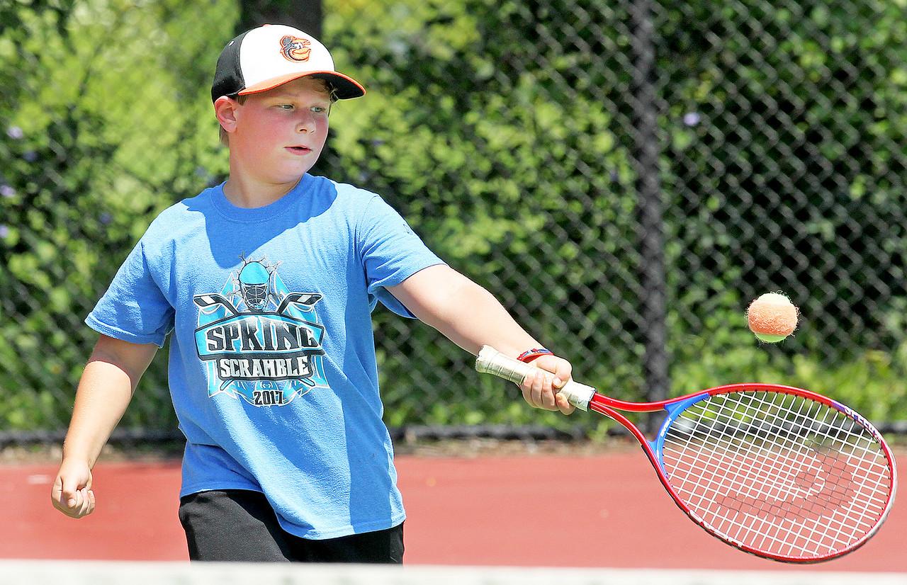 LCJ_0727_Gurnee_TennisF